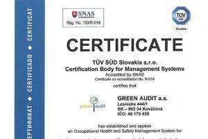 GA_ISO18001_en.jpg